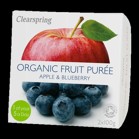 v433236_clearspring_2-x-organic-fruit-puree-100-g_2