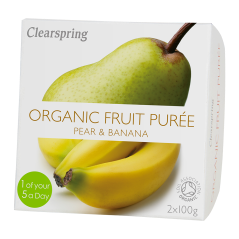 v433239_clearspring_2-x-organic-fruit-puree-100-g_5