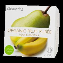 v433239_clearspring_2-x-organic-fruit-puree-100-g_5