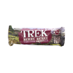 v434450_trek_trek-energy-bar-55-g_1