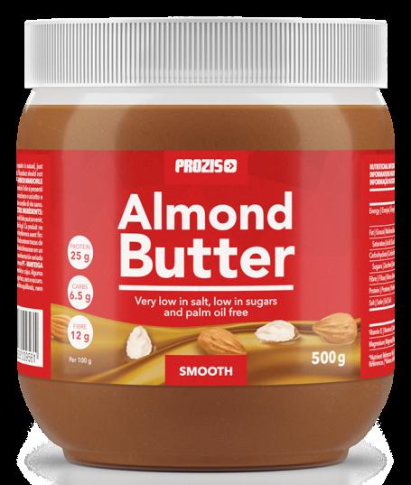 v437824_prozis_almond-butter-500-g_1