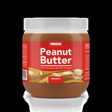 v442419_prozis_peanut-butter-500-g_1