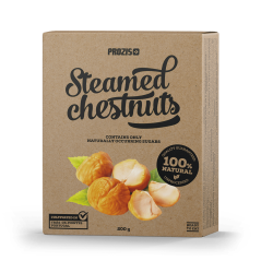 v443574_prozis_steamed-chestnuts-200-g_1