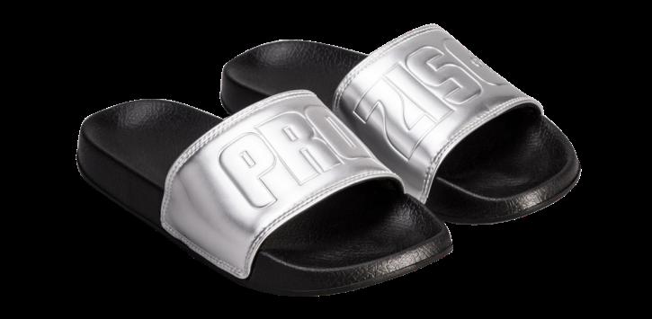 v445439_prozis_prozis-slide-sandals-silver_eu36_silver_main