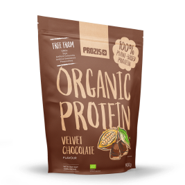 v452471_prozis_organic-vegetable-protein-900-g_1