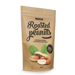 v456528_prozis_roasted-peanuts-200-g_1