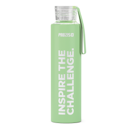 v456578_prozis_mantra-glass-bottle-green_single-size_green_main