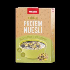 v457950_prozis_protein-muesli-500-g_natural_flavor_21