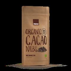 v460522_prozis_organic-cacao-nibs-125-g_1