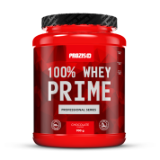 v408684_prozis_100-whey-prime-professional-900-g_1