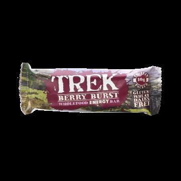 v434450_trek_trek-energy-bar-55-g_1