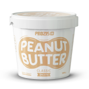 v456917_prozis_classic-peanut-butter-1000-g-smooth_1