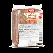 v456995_prozis_protein-bread-whole-grain-rye-210-g_1