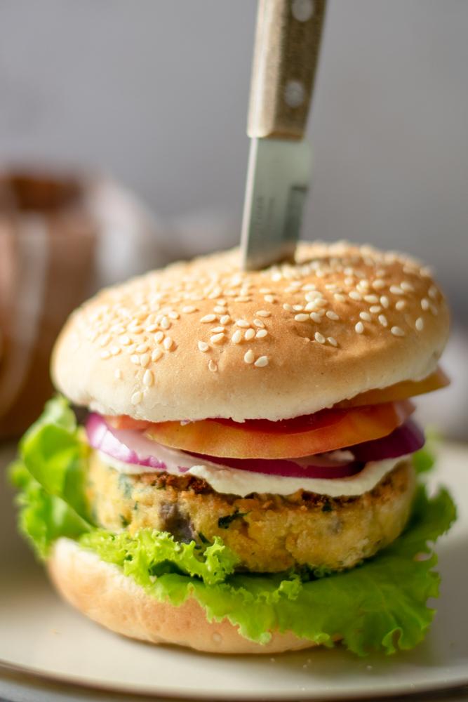 Burger_blog-1-2