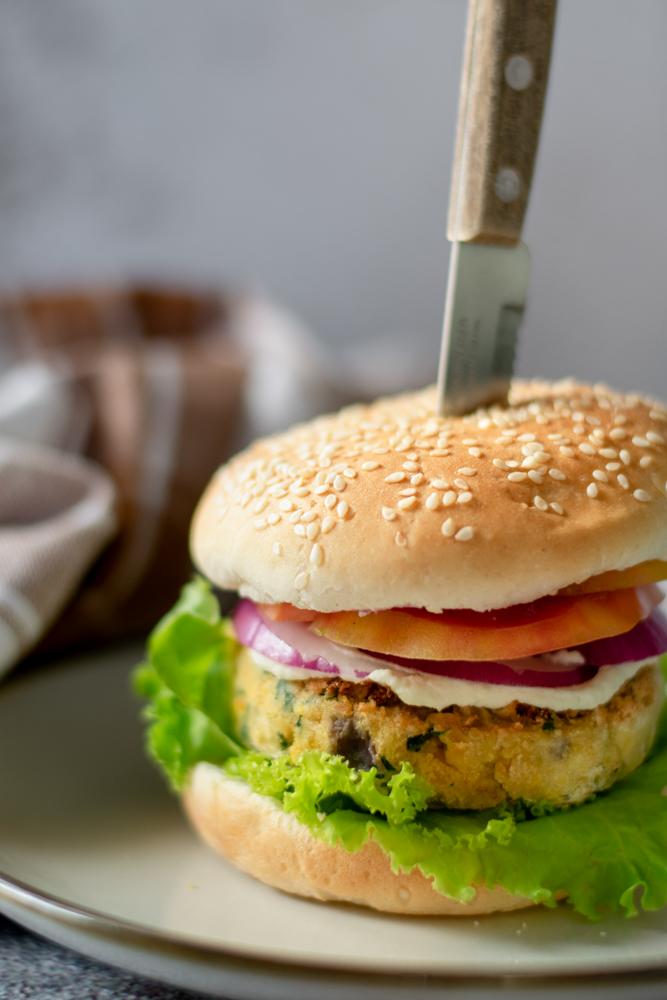 Burger_blog-1