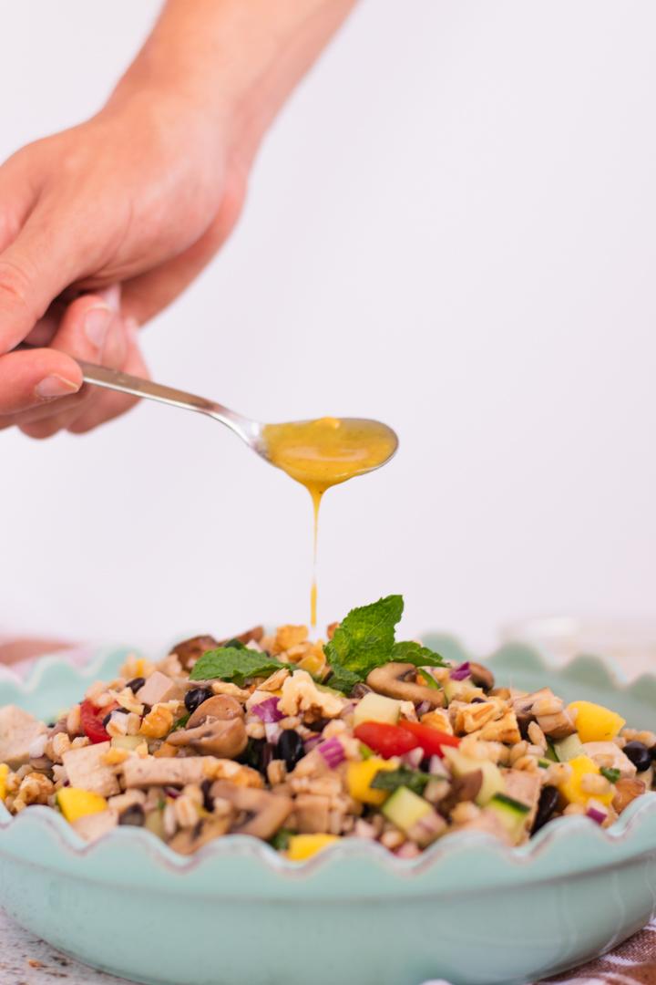 Salada-4