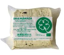 Ingredientes de Tofu fumado opcoes em portugal