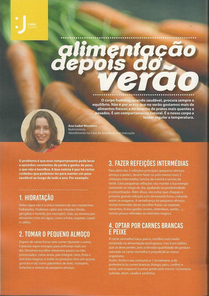 artigo revista uau laranja-lima